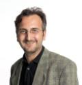 Engelbert Seuren