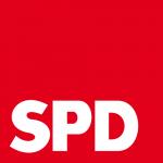 Logo: SPD Mittelrhein